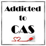 Addicted to Cas
