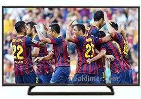 Panasonic TH32A401D 32″ LED TV