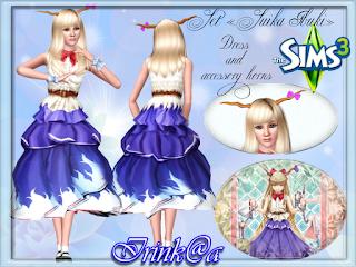 http://1.bp.blogspot.com/-Ag7Ic6P87ZQ/Tyln1F36K9I/AAAAAAAAA9s/GODX6tGkOYg/s320/Set+Suika+Ibuki+by+Irink@a.png