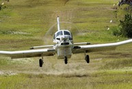 pacific+aerospace+P750.jpg