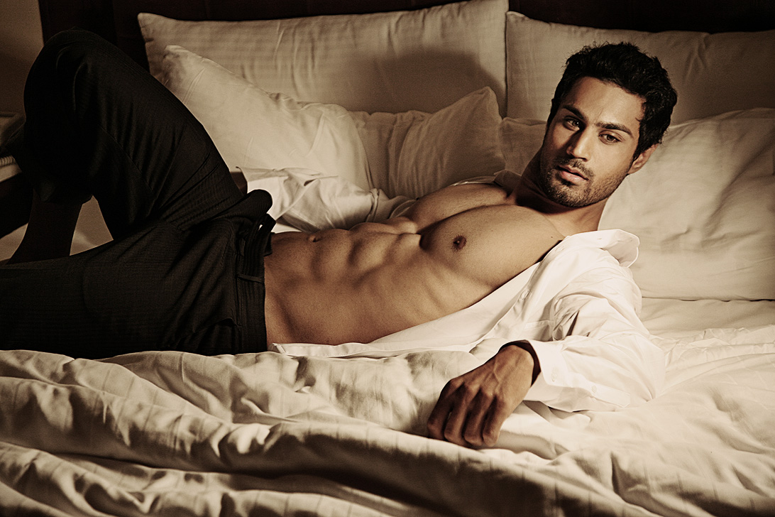 Bollywood male model gay sex movie and 10