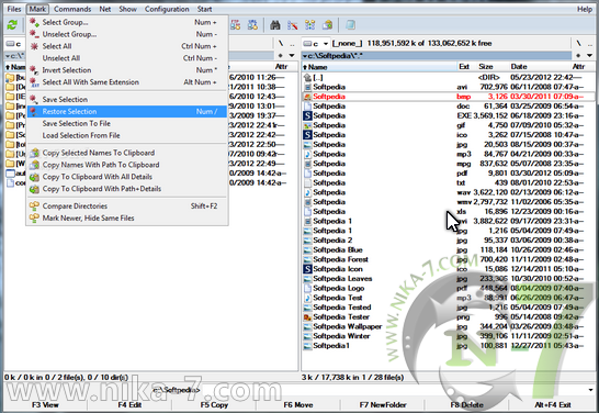Total Commander 8.51a Full Version