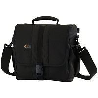 Lowepro Adventura 170 Tas Kamera DSLR