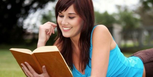 manfaat-membaca-untuk-kesehatan