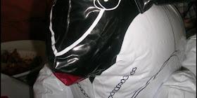 Balon - www.jurukunci.net