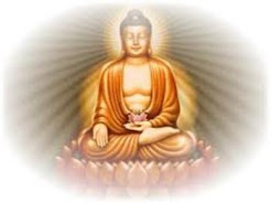 Ensinamento de Buda