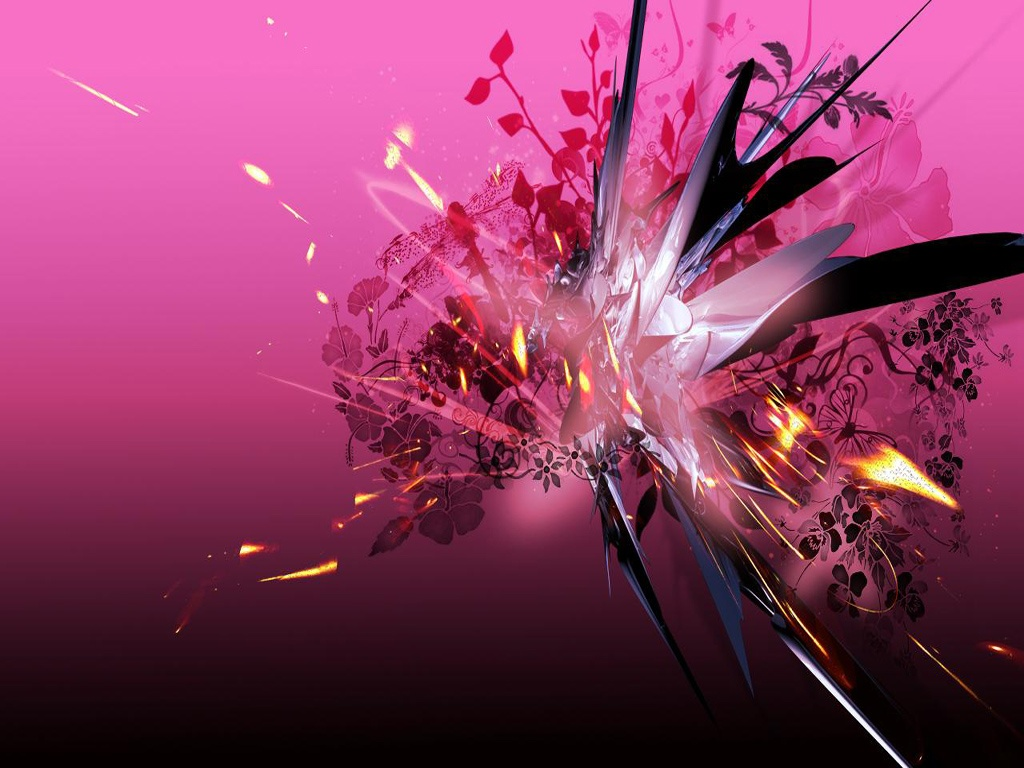 http://1.bp.blogspot.com/-AgDRLxKI23A/TZc5MZt69YI/AAAAAAAAE84/cu4uW68BMww/s1600/Flores-Abstractas.jpg