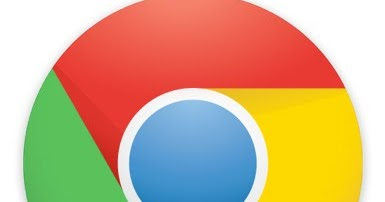 Download Free Software Google Chrome