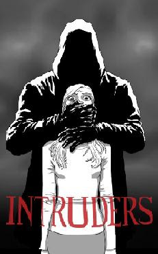 Watch Intruders 2011 film online