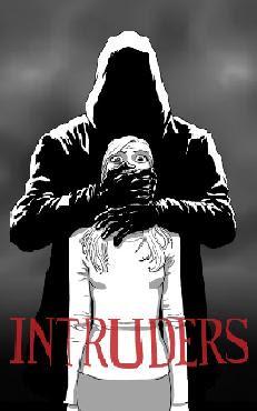 Watch Intruders 2011 film online