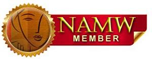 National Association of Memoir Writers member