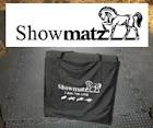 Showmatz