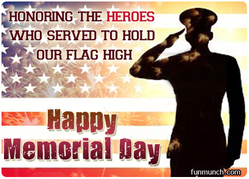 Free Memorial Day 2012 Wallpapers 5