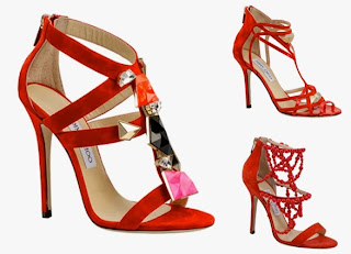 Cocktail-Collection-by-Jimmy-Choo-Colección-Cruise2014-godustyle