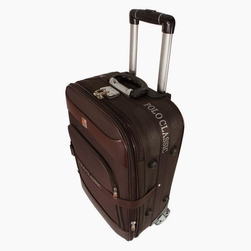 Harga Dan Spesifikasi Polo Classic JS585 35