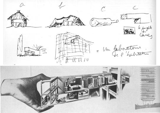 Piensart quilectura concepto arquitect nico for Conceptualizacion de la arquitectura