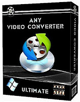 Any Video Converter Ultimate (2013)