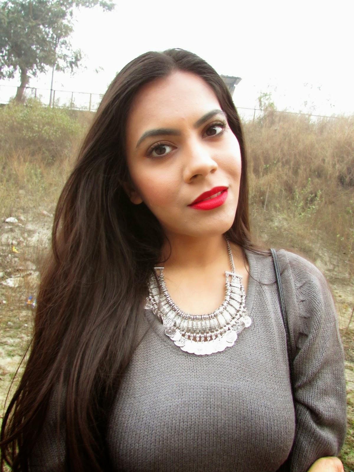 beauty , fashion,beauty and fashion,beauty blog, fashion blog , indian beauty blog,indian fashion blog, beauty and fashion blog, indian beauty and fashion blog, indian bloggers, indian beauty bloggers, indian fashion bloggers,indian bloggers online, top 10 indian bloggers, top indian bloggers,top 10 fashion bloggers, indian bloggers on blogspot,home remedies, how to