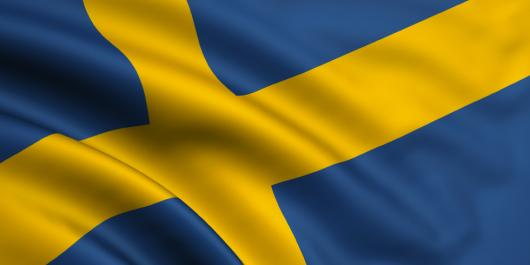sverige match idag er på svenska