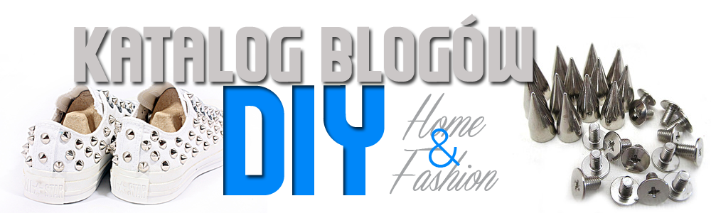 KATALOG DIY - FASHION&HOME