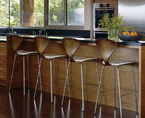 Decorations Ideas Interior design ideas