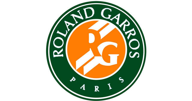 All The Lists You NeedFrench Open Tennis Logo