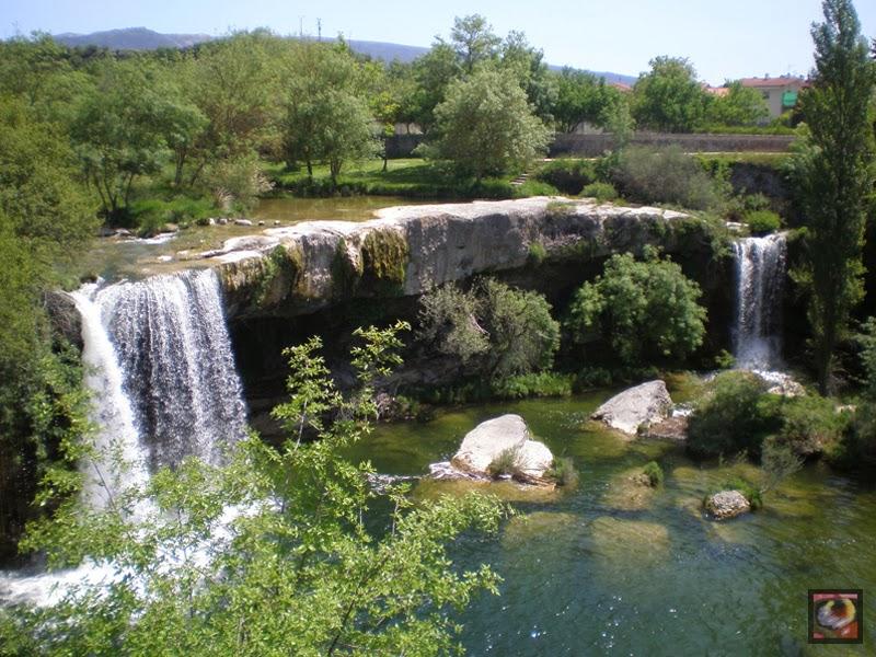 cerca fecha lechón cerca de Burgos