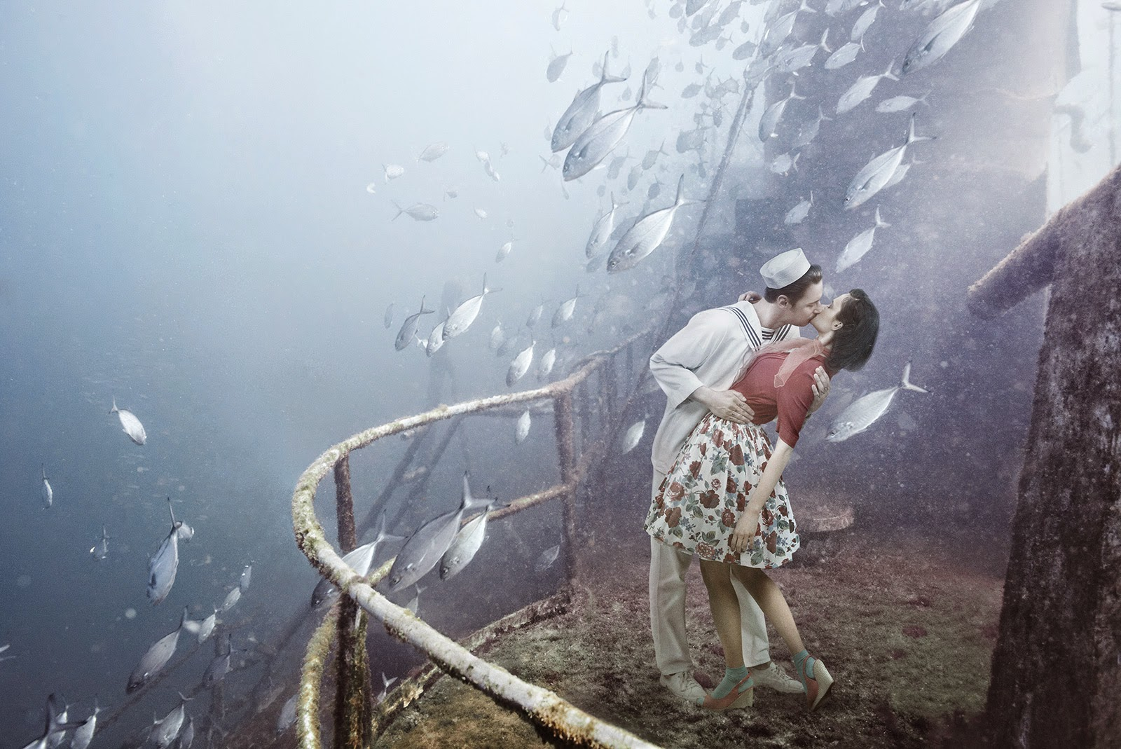 22-Andreas-Franke-Surreal-Artificial-Reef-Photography-www-designstack-co