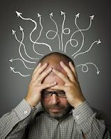 5 Langkah miliki Fikiran dan Minda yang Jelas