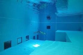 Cuanto cuanto cuesta una piscina for Cuanto cuesta hacer una alberca en mi casa