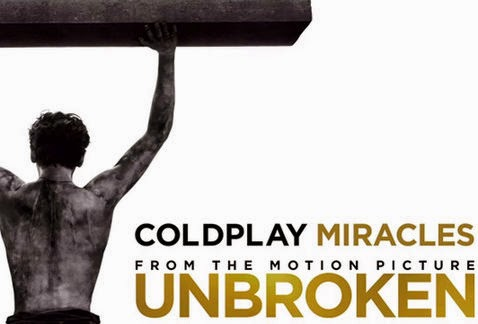 Miracles Chords Coldplay Unbroken Guitar Chord World