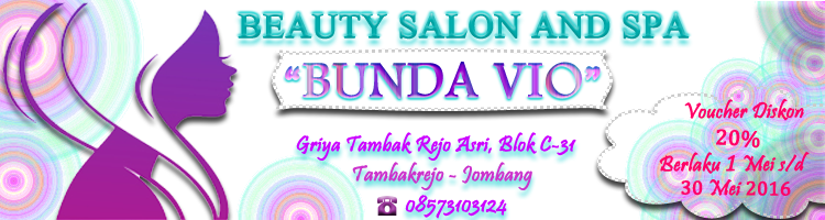 Supported by :