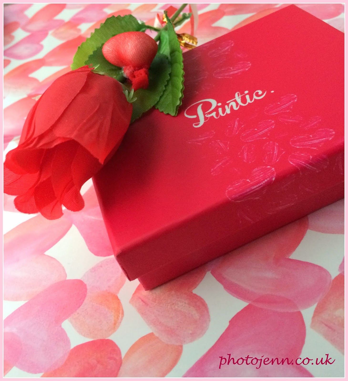 printic-valentines-box-review