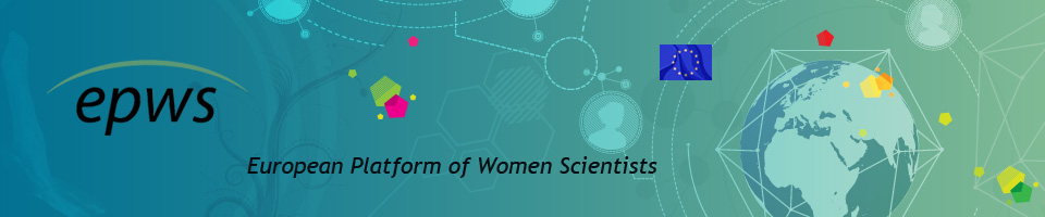 European Platform of Women Scientists - News