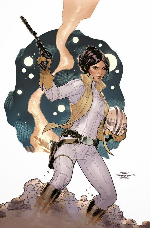 Star_Wars_Leia_Dodson_cov.jpg