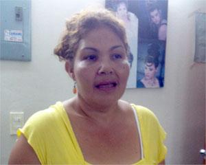 necesidades de las prostitutas prostitutas de colombia