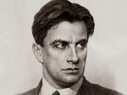 Βλαδίμηρος Μαγιακόφσκι (1893-1930)