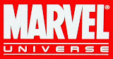 Marvel Universe Hindi