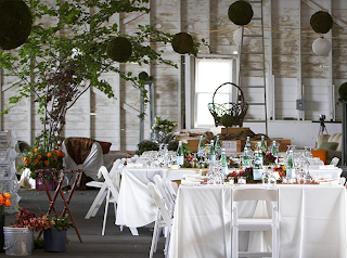http://allstyleweddings.com/Shop-By-Style/Outdoor-Style