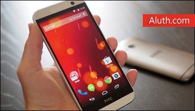 http://www.aluth.com/2015/11/htc-one-a9-introduce.html