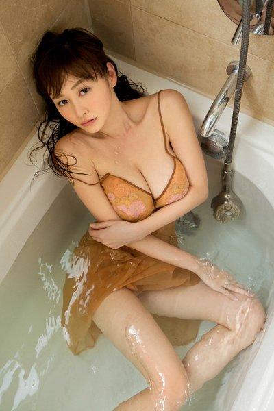 Tew-Web Vol.510 Anri Sugihara 01230