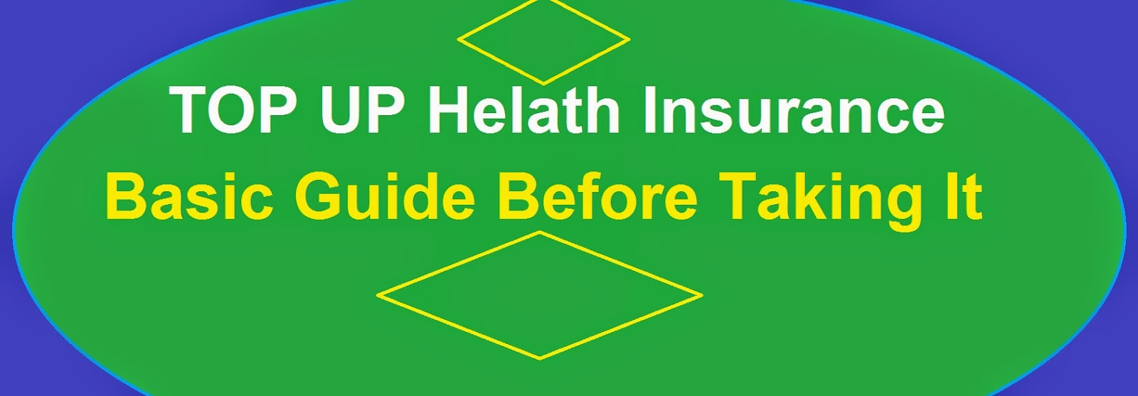 what is Extend Health Insurance in india
