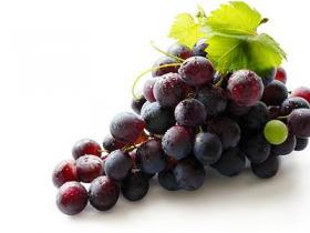 виноградна дієта для схуднення