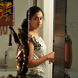 Nanditha Prema Katha Chitram Actress Hot Photos (21)