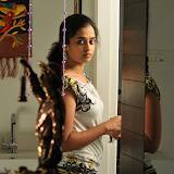Nanditha Prema Katha Chitram Actress Hot Photos (21)