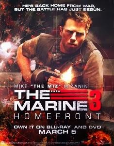 The Marine 3 (2013)