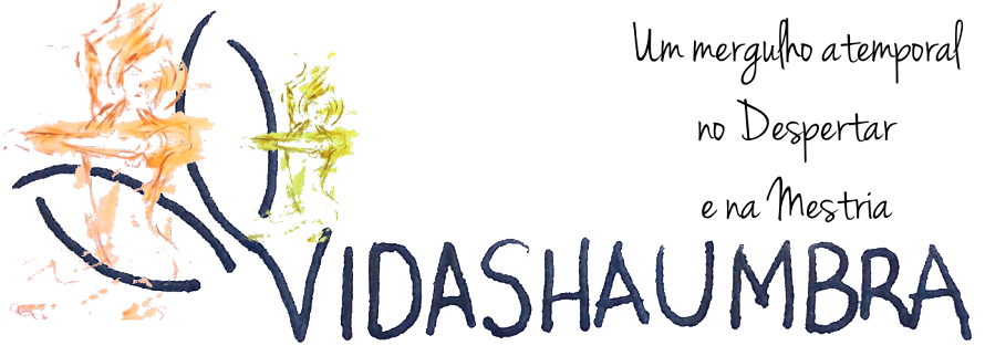 VIDASHAUMBRA