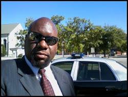 Renown Ex-Cop New Orleans 2003