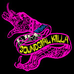 ''SOUNDGIRL KILLA Mixed By DJ RS''