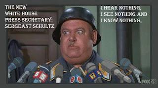 The obama Administration/Regime 8